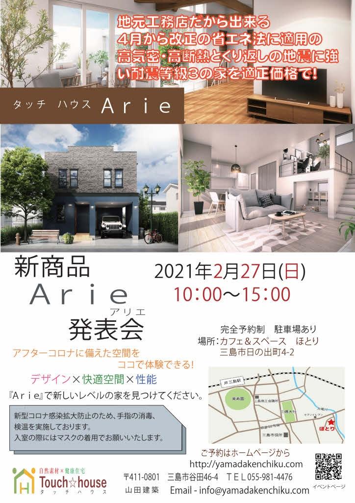 Arieチラシオモテ タッチハウス -イラストレータ 2・27.jpg